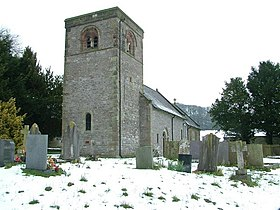 Alsop en le Dale Church - geograph.org.uk - 205725.jpg