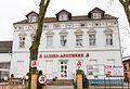 Alt-Blankenburg22-24-dorfkrug-09040429-flyingpixel.de-Denis-Apel-8948.jpg