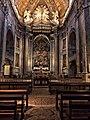 Altar-mor, interior da igreja, vista geral fotoPatriciaSantos.jpg
