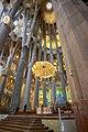 Altar Of The Sagrada Familia 2017 (205252099).jpeg