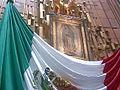 Altar Virgen de Guadalupe.jpg