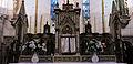 Altar and Tabernacle Saint-Éloi.jpg
