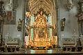 Altar des Grazer Dom.jpg