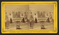 Altar of the Convent on George Street, from Robert N. Dennis collection of stereoscopic views.png