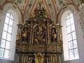 Altar von Erkheim - panoramio.jpg