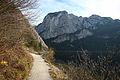 Altausseer See 78908 2014-11-15.JPG