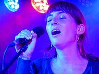 Altburg-Festival 2013 0260.JPG