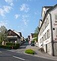 AlteBergstrasseKreuzlngn.JPG