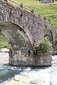Alte Landbrugg7.jpg