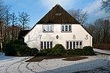 Alte Mühlenscheune (003) Schafflund Schleswig-Holstein.jpg