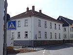 Alte Schule Holzheim 01.JPG