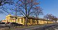 Alte Wagenfabrik Scheele, Vogelsanger Straße 321, Köln-9641.jpg