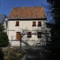 Altenberger Straße 13, Weesenstein.JPG