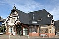 Alter Bahnhof Traben.jpg