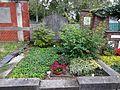 Alter Friedhof Wannsee Erdmann Encke2.jpg