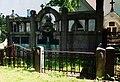Alter Luisenstädtischer Friedhof am Südstern, Berlin-Kreuzberg, Bild 16.jpg