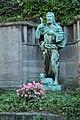 Alter katholischer Friedhof Dresden 2012-08-27-9942.jpg