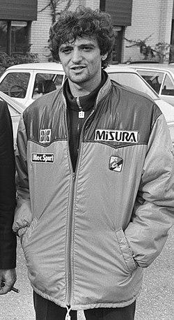 Altobelli, Alessandro - 1982 - Inter Milan.jpg