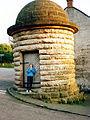 Alton, Staffordshire (14293120477).jpg