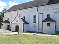 Altreformierte Kirche, N, 2021 Hódmezővásárhely.jpg