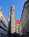 Altstadt, Munich.jpg