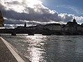 Altstadt Kleinbasel, Basel, Switzerland - panoramio (5).jpg