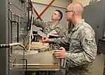 Altus Airmen provide airfield support 150824-F-HB285-093.jpg
