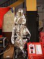 Aluminium suit.jpg