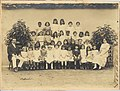 Alunas do Grupo Escolar Artur Segurado.jpg