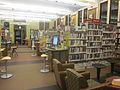Alvar St Library Nov 2012.jpg