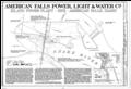 Am-falls-plans-1902.png