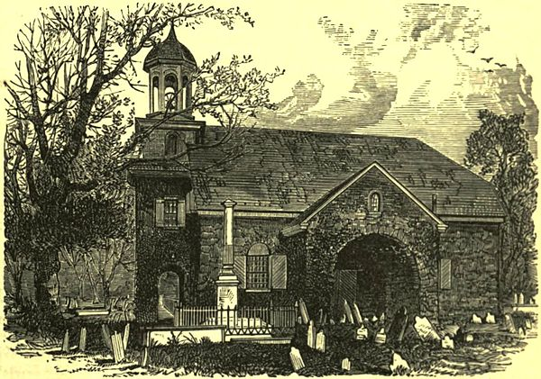 AmCyc Wilmington (Delaware) - Old Swedes Church.jpg