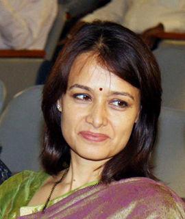Amala Akkineni Indian actress