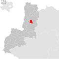Amaliendorf-Aalfang im Bezirk GD.PNG