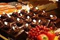 Amandine cake.jpg