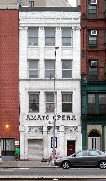 File:Amato Opera 319 Bowery jeh.JPG