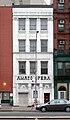 Amato Opera 319 Bowery jeh.JPG