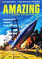 Amazing science fiction stories 195904.jpg