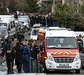 Ambulance Fusillade Toulouse.jpg