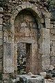 Amedi Qobhan Madrasa ruins 12.jpg