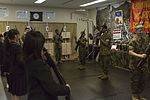 American, Japanese students learn together 160421-M-RP664-027.jpg