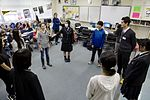 American, Japanese students learn together 160421-M-RP664-040.jpg