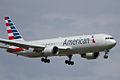 American Airlines Boeing 767-300(ER) N386AA Photo 015 (13836612633).jpg