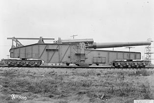 American Army Equipment, 1918 Q81617.jpg