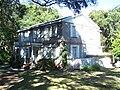 American Beach FL HD Hippard House02.jpg