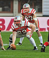 American Football EM 2014 - AUT-DEU - 076.JPG