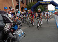 Amgen Tour of California, Santa Rosa, peloton.jpg