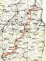 Amiche-Bahnstrecke 1896 low.jpg
