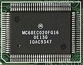 Amiga-CD32-Motherboard-Top cr MC68EC020.jpg