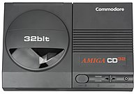 Amiga-CD32-Top-Flat.jpg